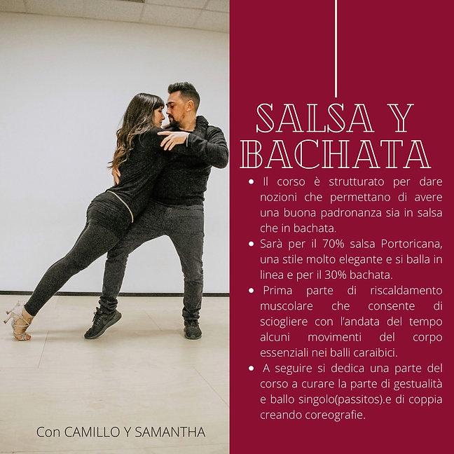 SalsaYBachata.jpg