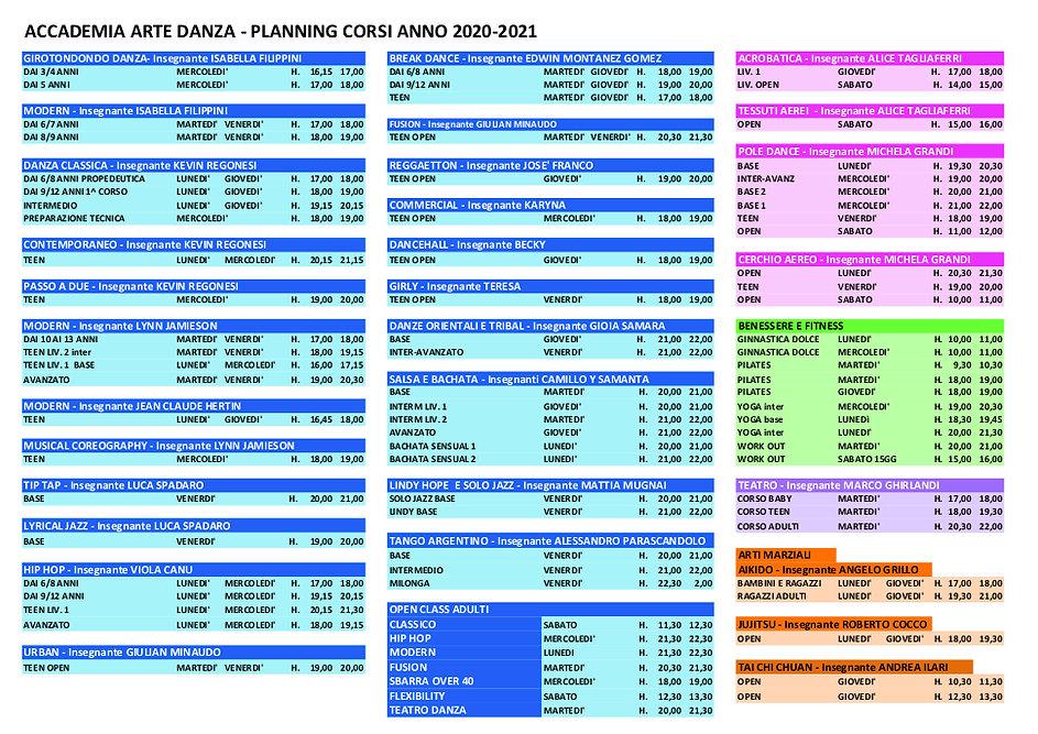 planning 08092020.jpg