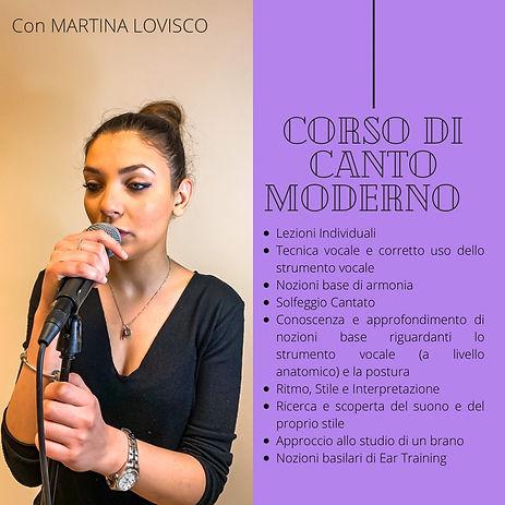 CantoModerno.jpg