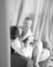 צילומי ילדים