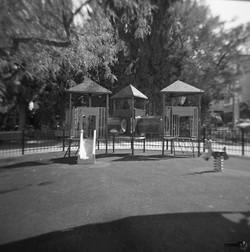 Outdoor-Nofar Horovitz