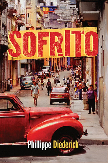 Sofrito by Phillippe Diederich_edited.jpg
