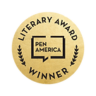 PEN_LiteraryAward_Winner.png