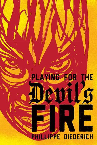 Devil's Fire Cover WEB 239 kb.jpg