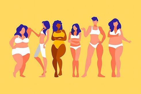 Body-positive.jpg