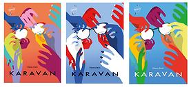 KARAVAN ICONS.png