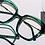 Thumbnail: Aqua 01 - Emerald