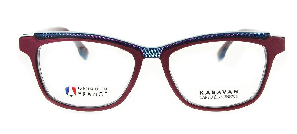 KA8005