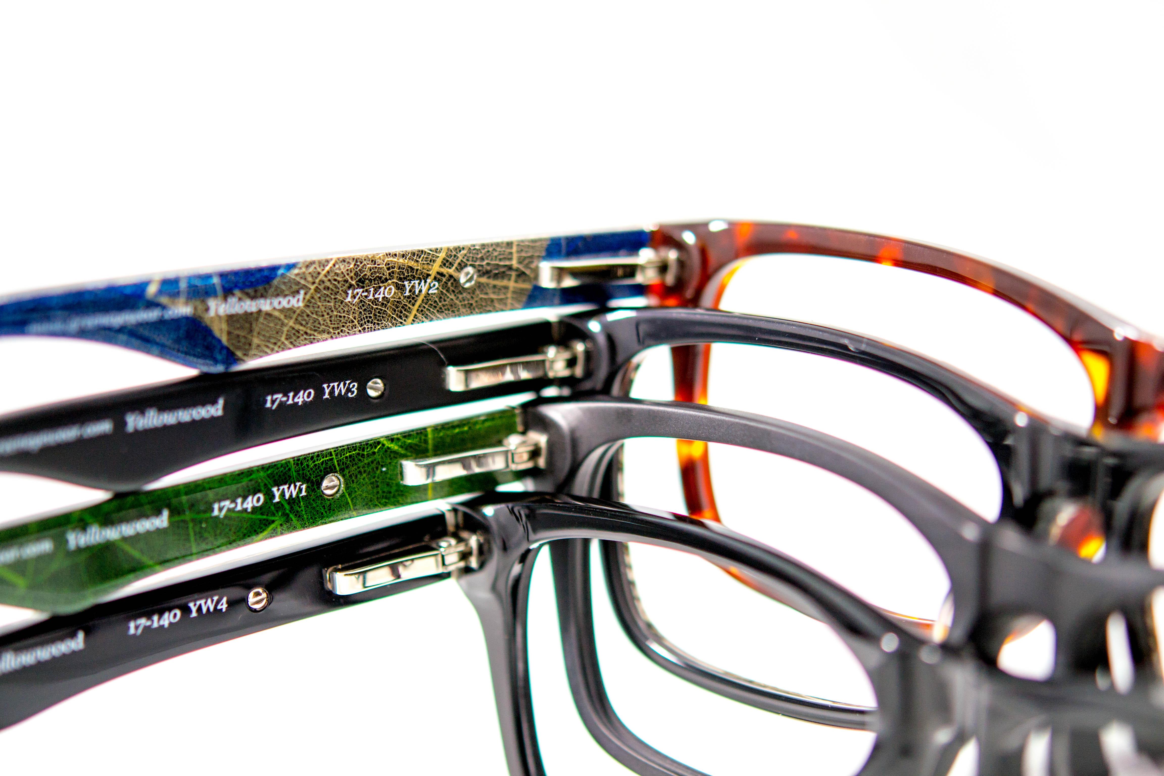 DG Optical NEW-4