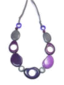 FLOR - Purple Mix_edited.jpg