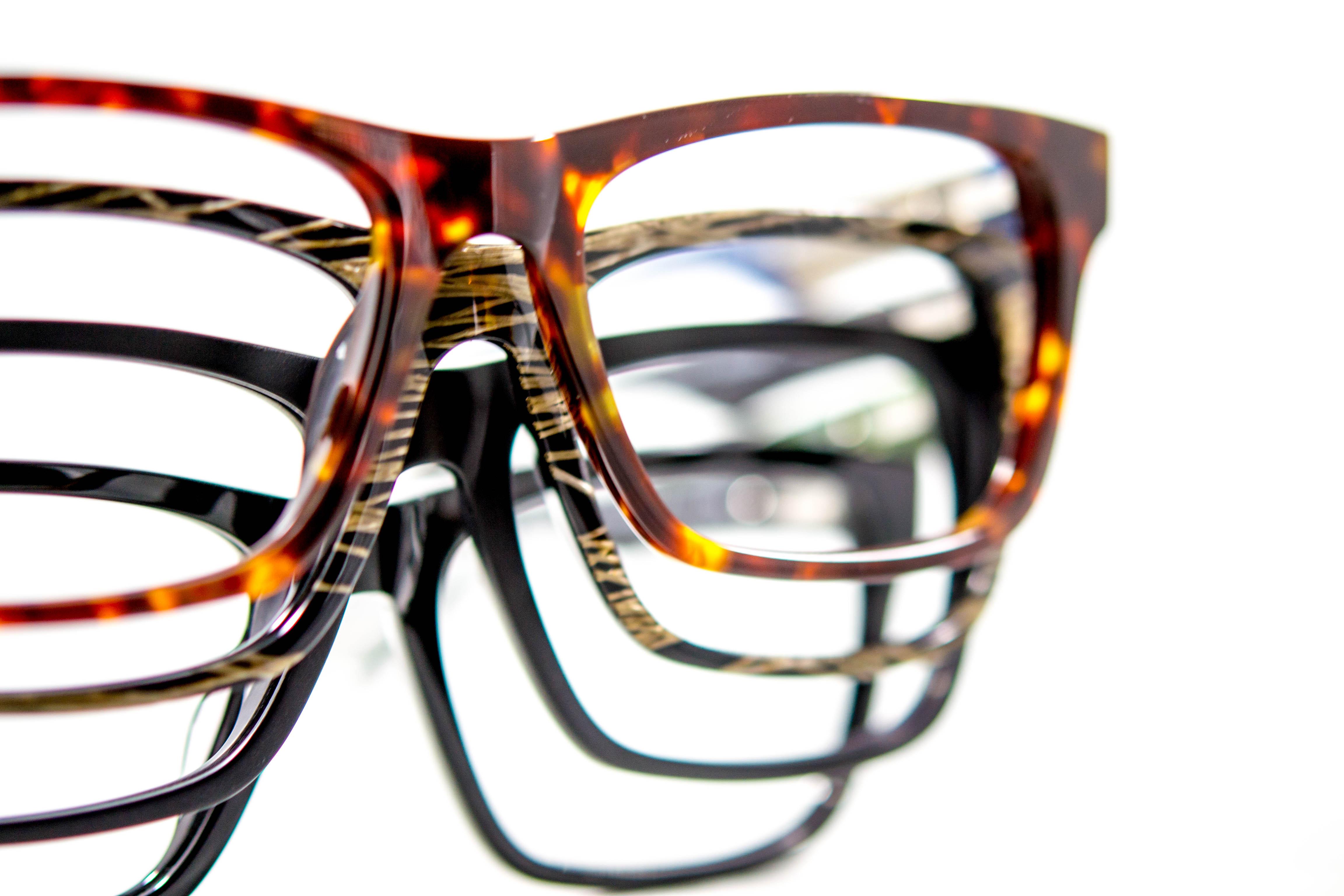 DG Optical NEW-5