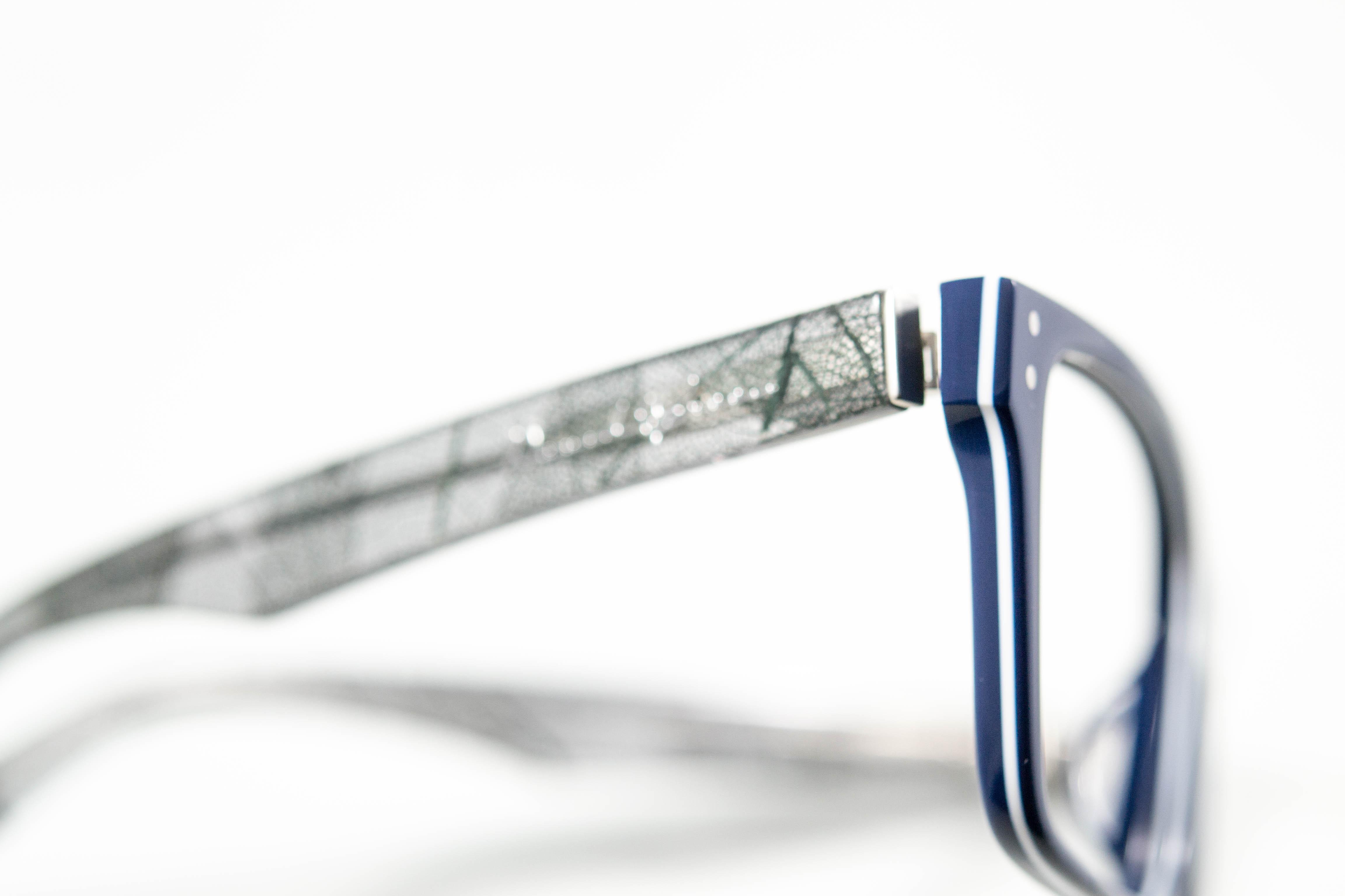 DG Optical-17