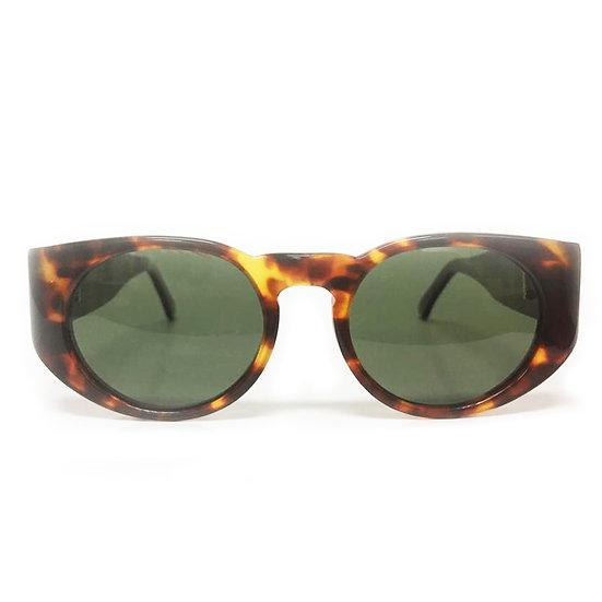 Onao Sunglasses (custom order)