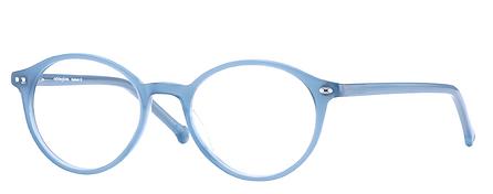 Pax 12 - Blue -diag.png