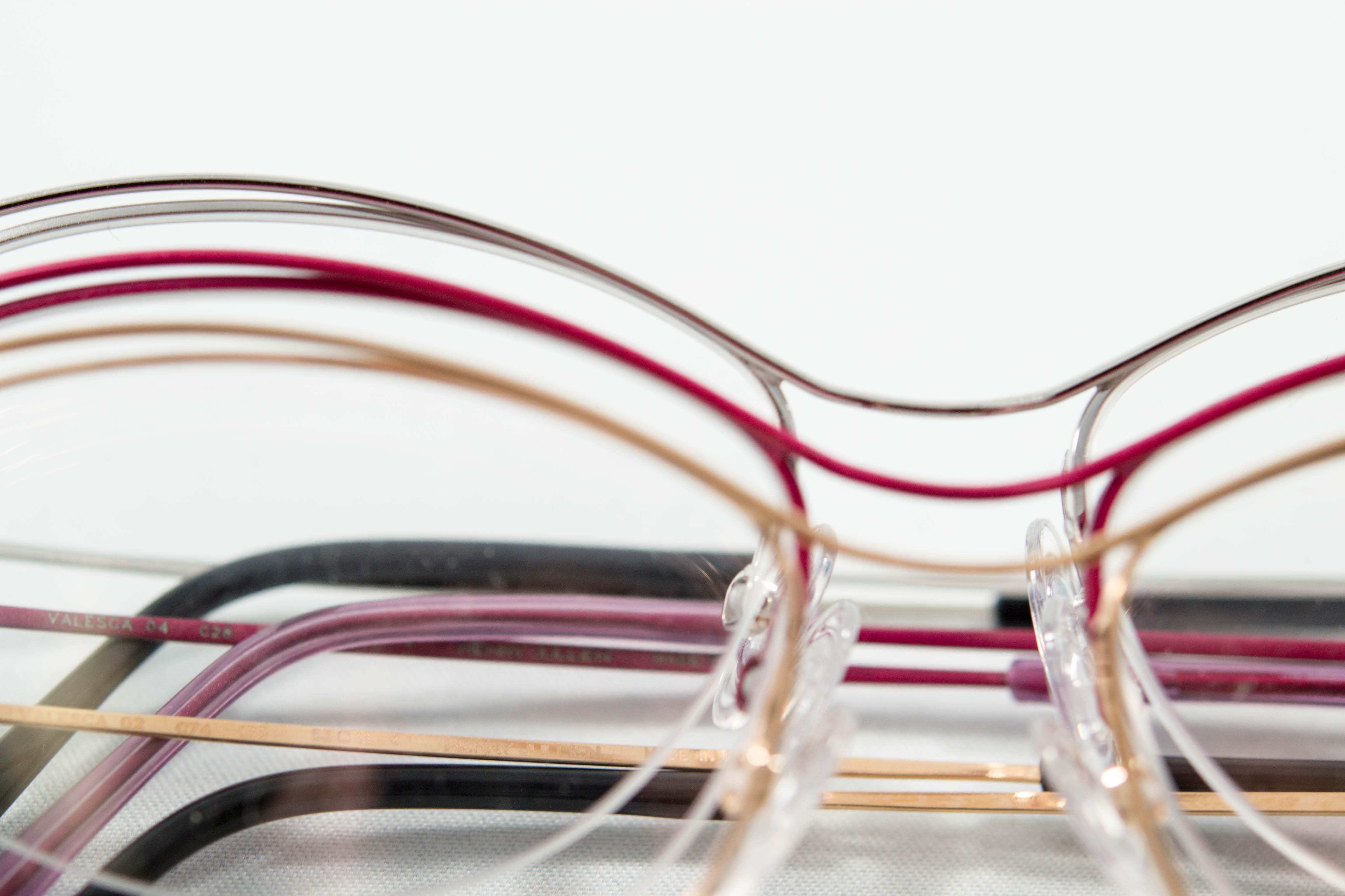 HJ Optical-10