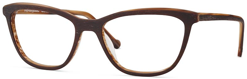 Lotte (brown)