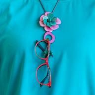 Flor - Pink & Mint C.0201