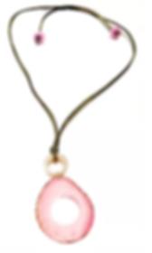 Loop- Pastel Pink 02.png