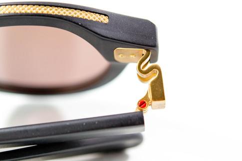 RVS Eyewear