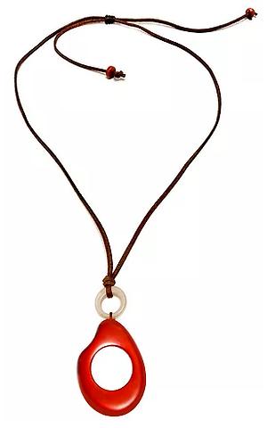 Loop - Red 022.png