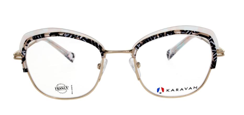 copy of KA4103