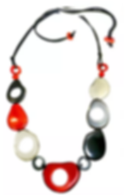 PEBBLES - c. 22100 - Red & blk mix.png