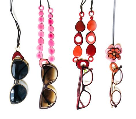 eyeglass holders tagua.png