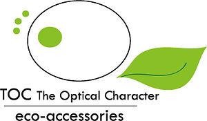 TOC accessories logo.jpg