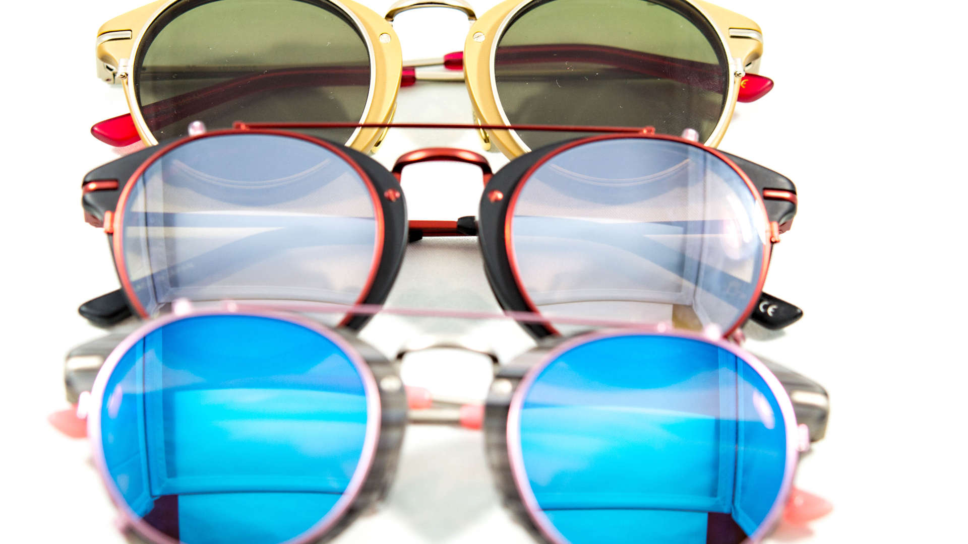 RVS Eyewear - style: Ella.jpg