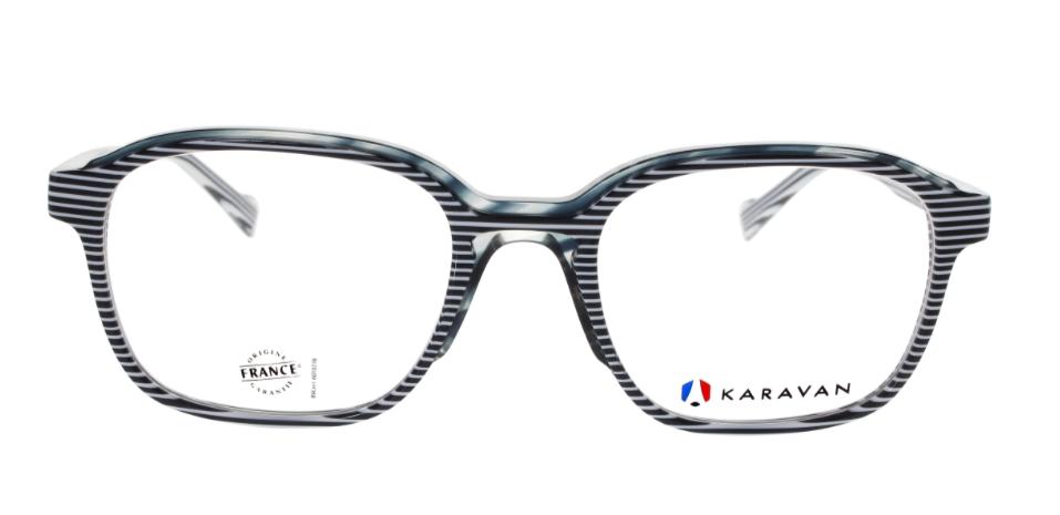 copy of KA0130