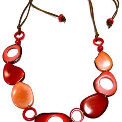 Pebbles - Red C.022