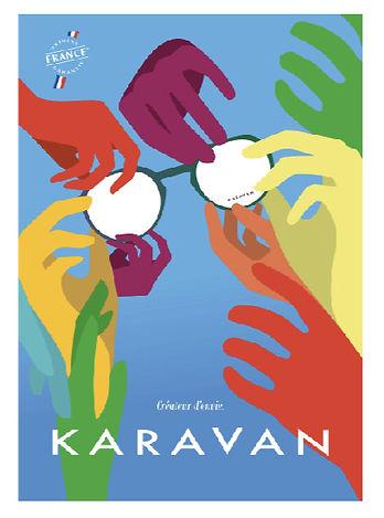 KARAVAN ICONS_edited.jpg