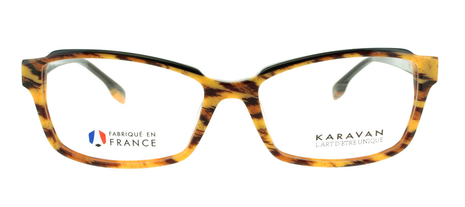 KA8001 tigre