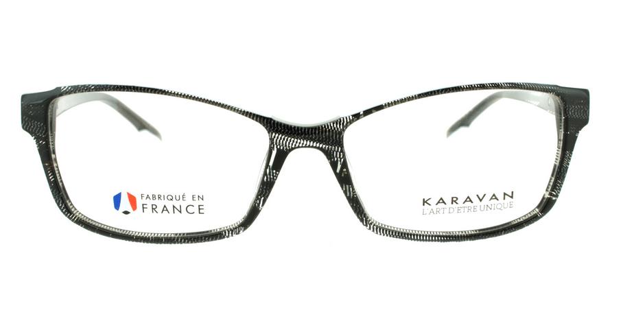 KA8001 (Nw)