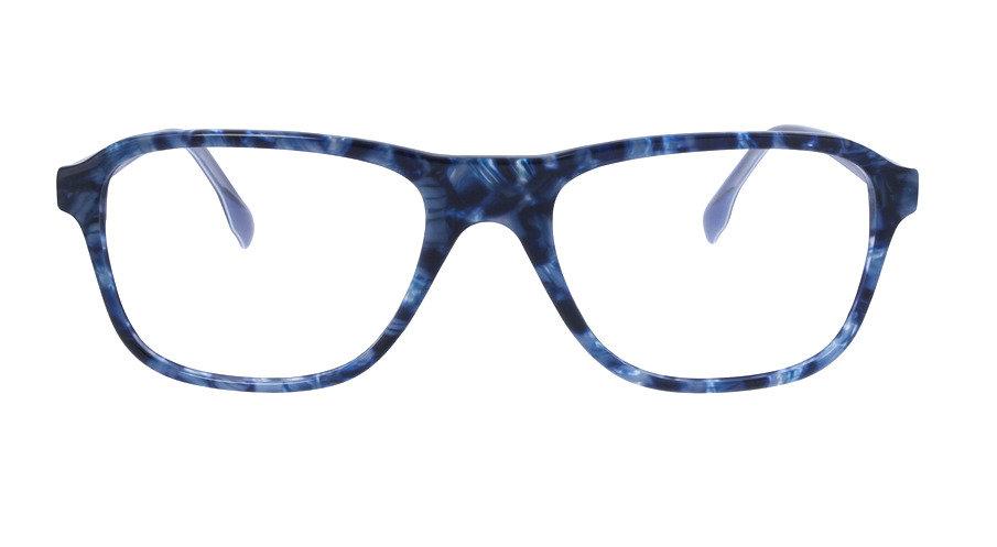 KA0089 (bleu)