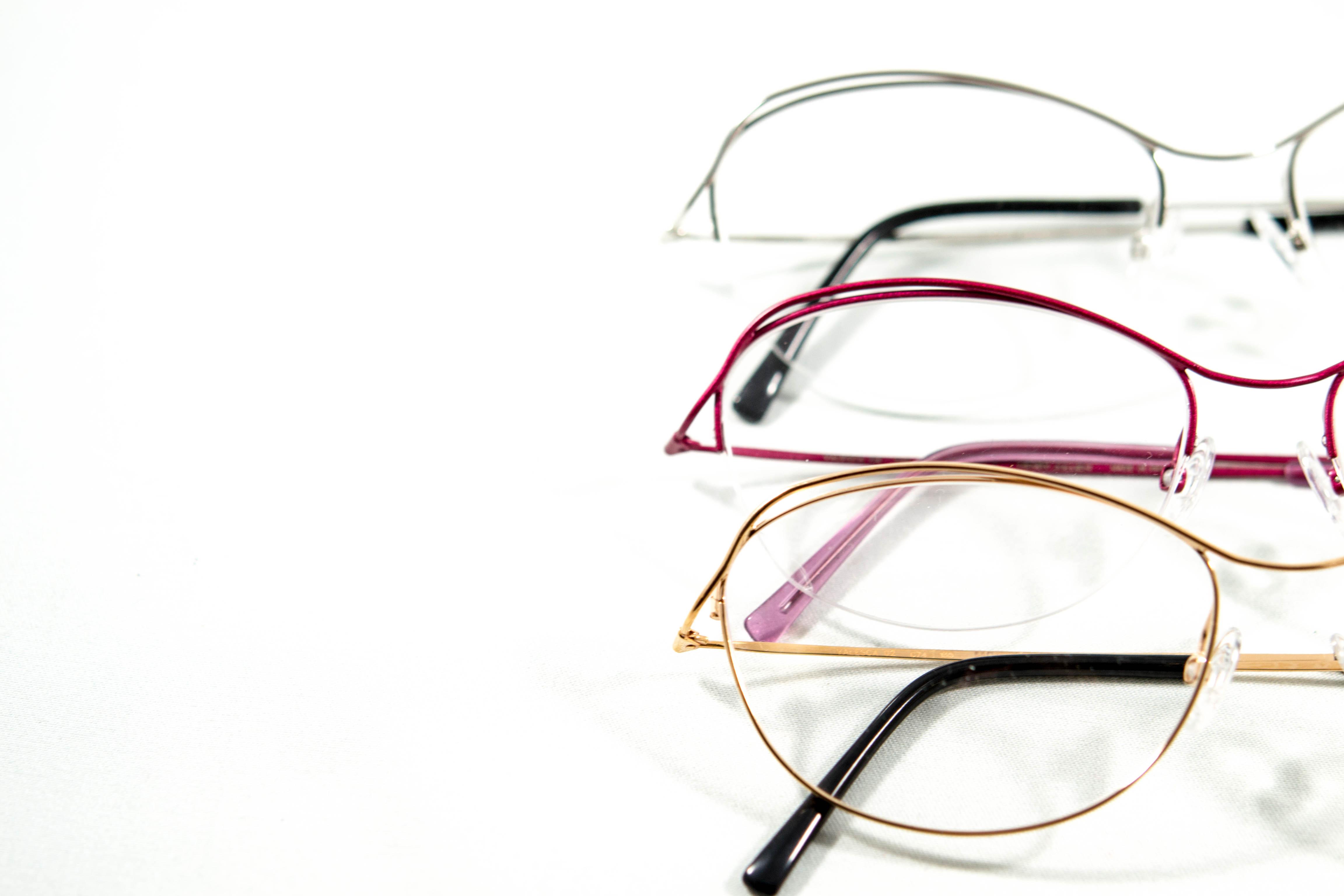 HJ Optical-9