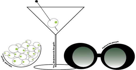 TOC Olives-martini-sunglasses.jpg