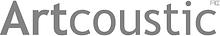 Artcoustic-logo.png