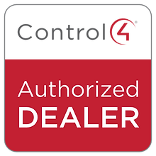 control-4-Authorised-dealer-logo.png