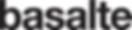 Basalte logo.png