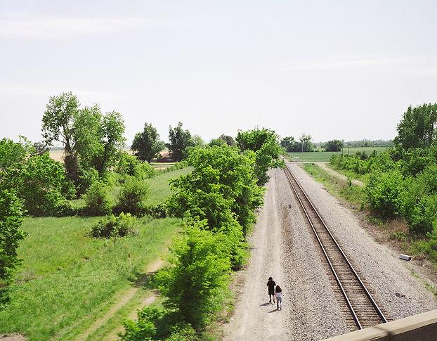 64A-1 ( on Interstate 55, Missouri ).jpg