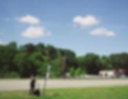 7 ( on Government Blvd, Mobile, Alabama