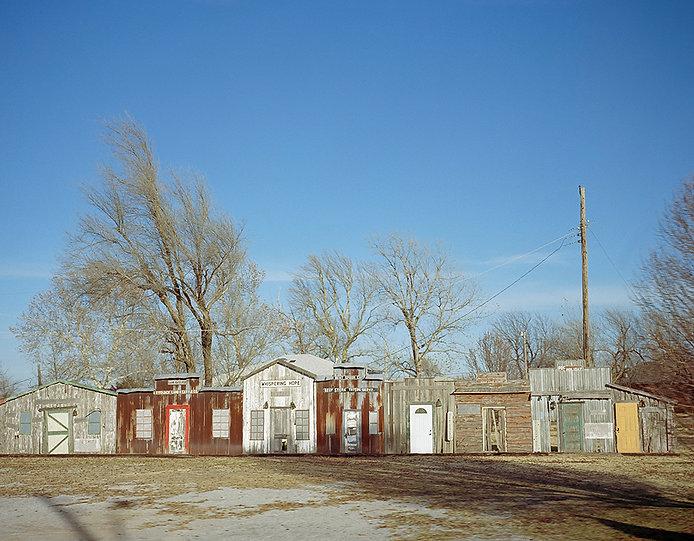 4 ( on U.S. Route 77, Oklahoma ).jpg