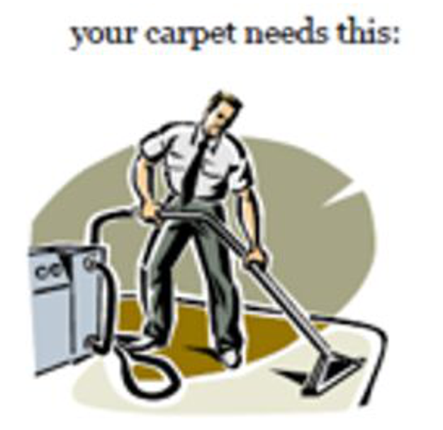 How to Protect Your Carpeting Investment