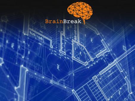 'Plan de huida', Brain Break (Febrero 2018, Madrid)