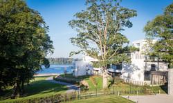 golden-lakes-hotel-lacs-eau-d-heure_7