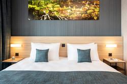 golden-lakes-hotel-lacs-eau-d-heure_8