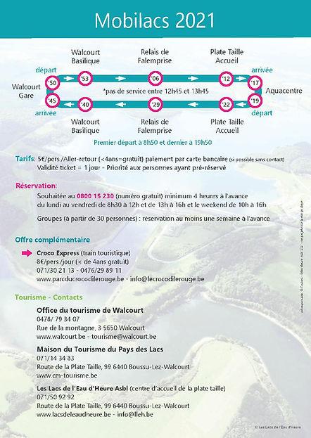 Mobilacs 2021 A5 (FR)(Final)-Verso.jpg