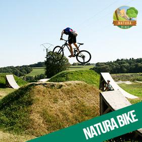bike-park-2-lacs-eau-d-heure-natura-bike_360X360.jpg