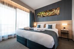 golden-lakes-hotel-lacs-eau-d-heure_15